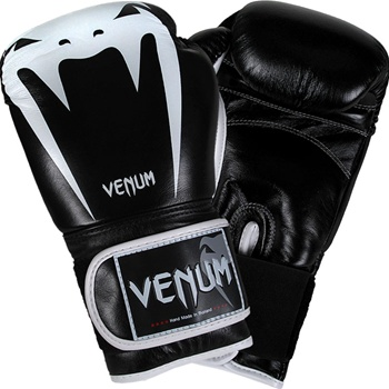 venum-giant-boxing-gloves.jpg