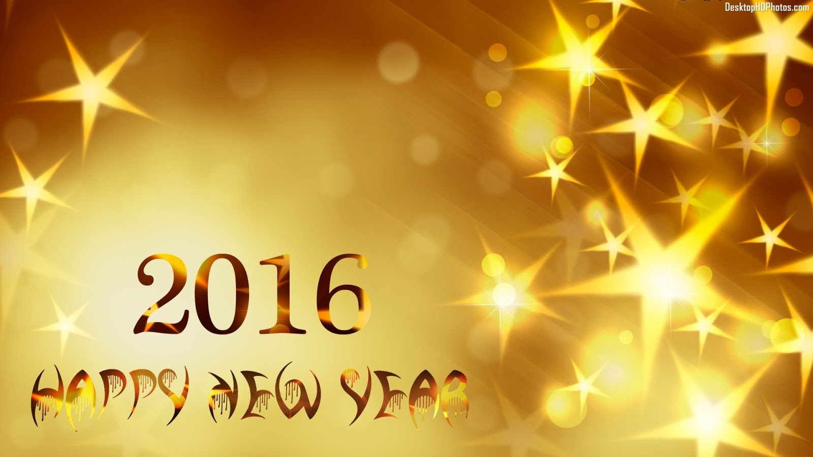 happy-new-year-photo-2016.jpg