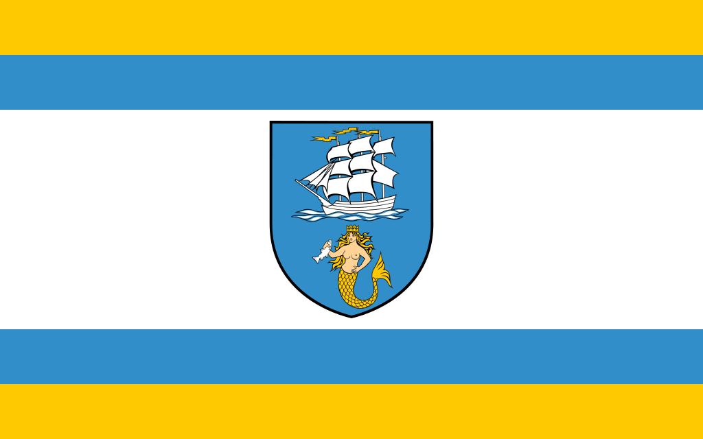 1024px-POL_Ustka_flag.svg.png