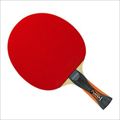 pol_pl_rakietka-do-tenisa-stolowego-GEWO-Player-4885_1.jpg