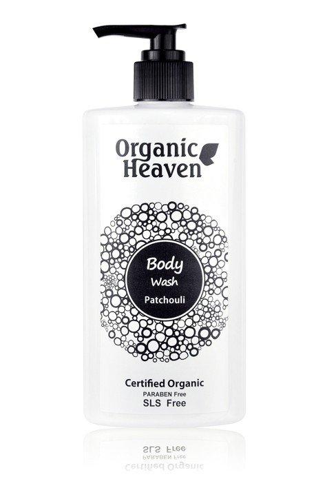 pol_pl_-Organic-Body-Wash-Patchouli-300-ml-Zel-do-kapieli-i-pod-prysznic-zapach-olejku-paczuli-103_1.jpg
