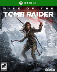Fani  gier z serii   Tomb Raider