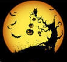 Halloween? Codziennie!