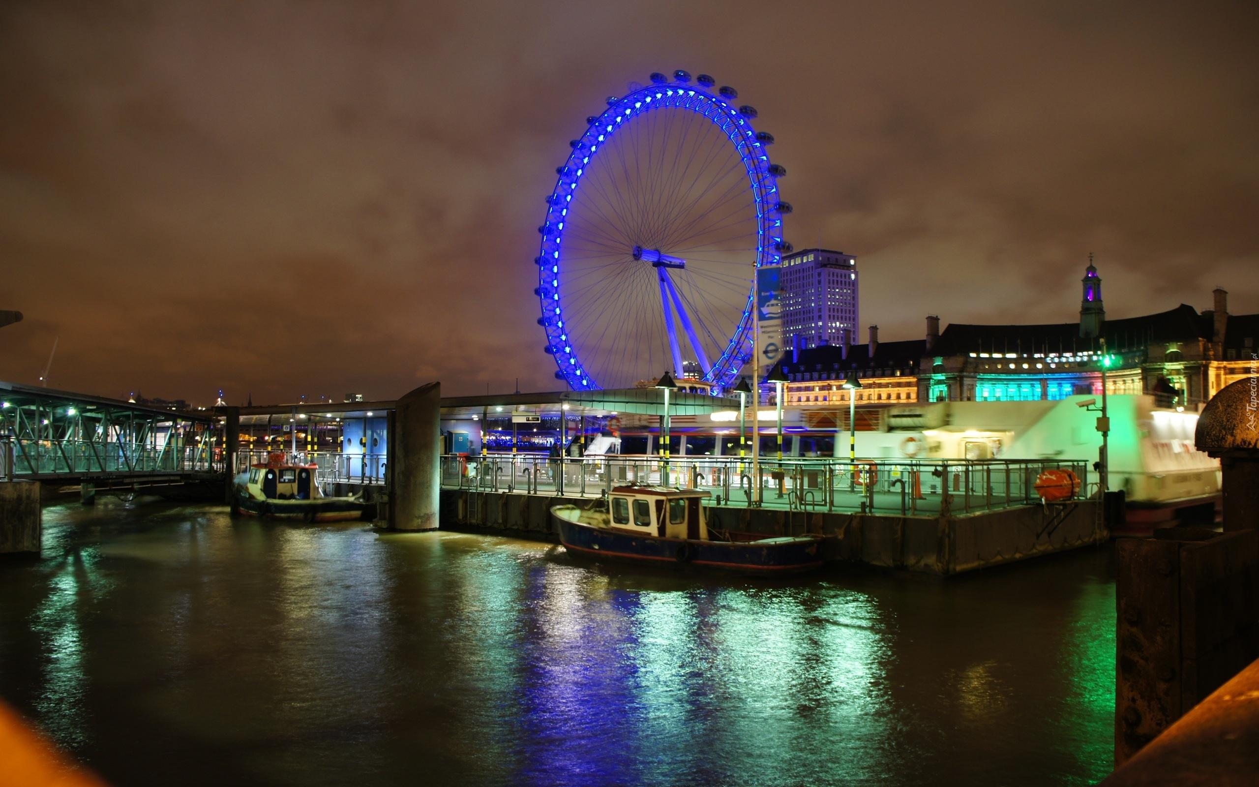 180540_london_eye_londyn_panorama.jpg