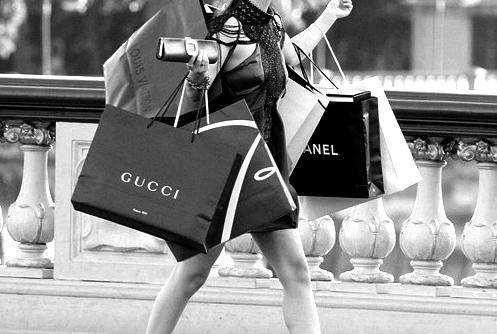 shopping+bags+gossip+girl.png