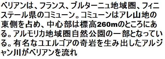 646863.jpg