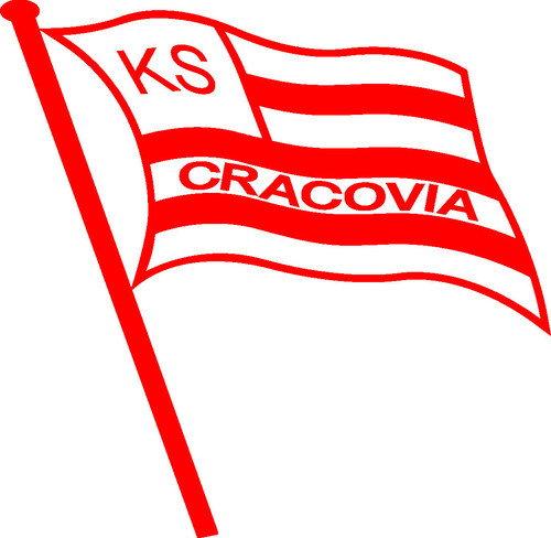 Cracovia Kraków...