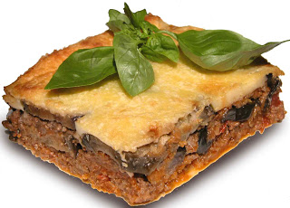 Greek_moussaka.jpg