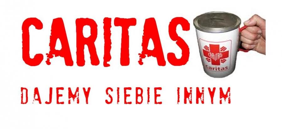 Caritas_baner_2.jpg