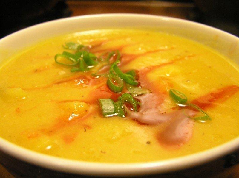 roasted-root-vegetable-soup-2.jpg