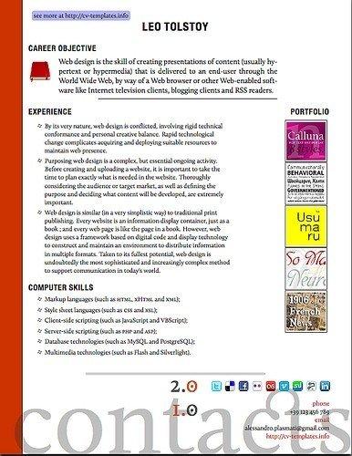 2-0-web-designer-latex-cv-template.jpg