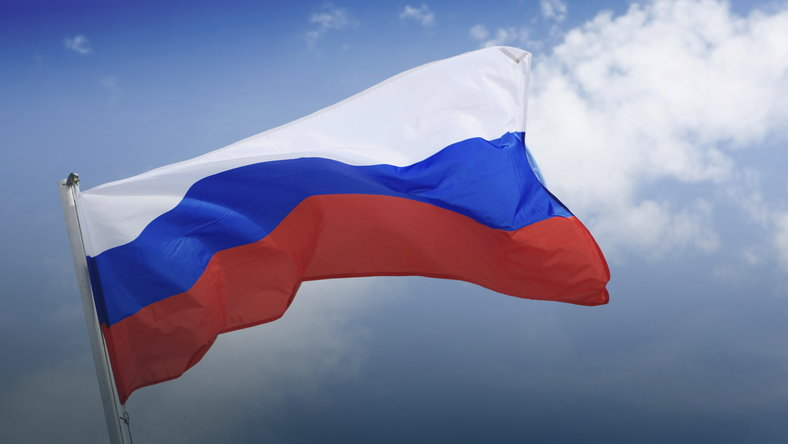 pro-rosyjską