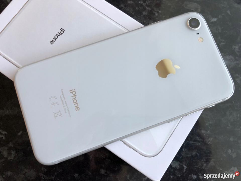 Czy ten iphone 8 to podrobka? Zapytaj.onet.pl