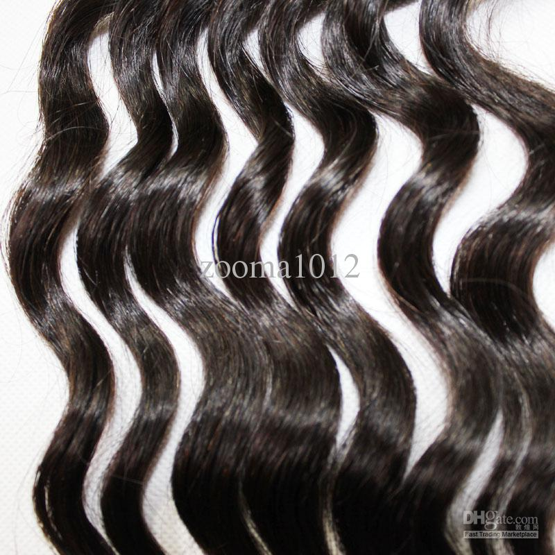 -3-5x-4-loose-wave-hair-middle-part-top-lace.jpg
