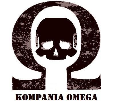 Kompania OMEGA