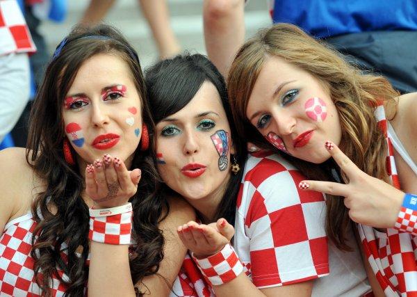 Fanki_polskiej_grupy_2620391.jpg