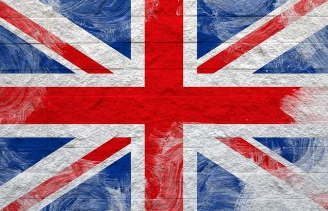 Kocham Angielski !