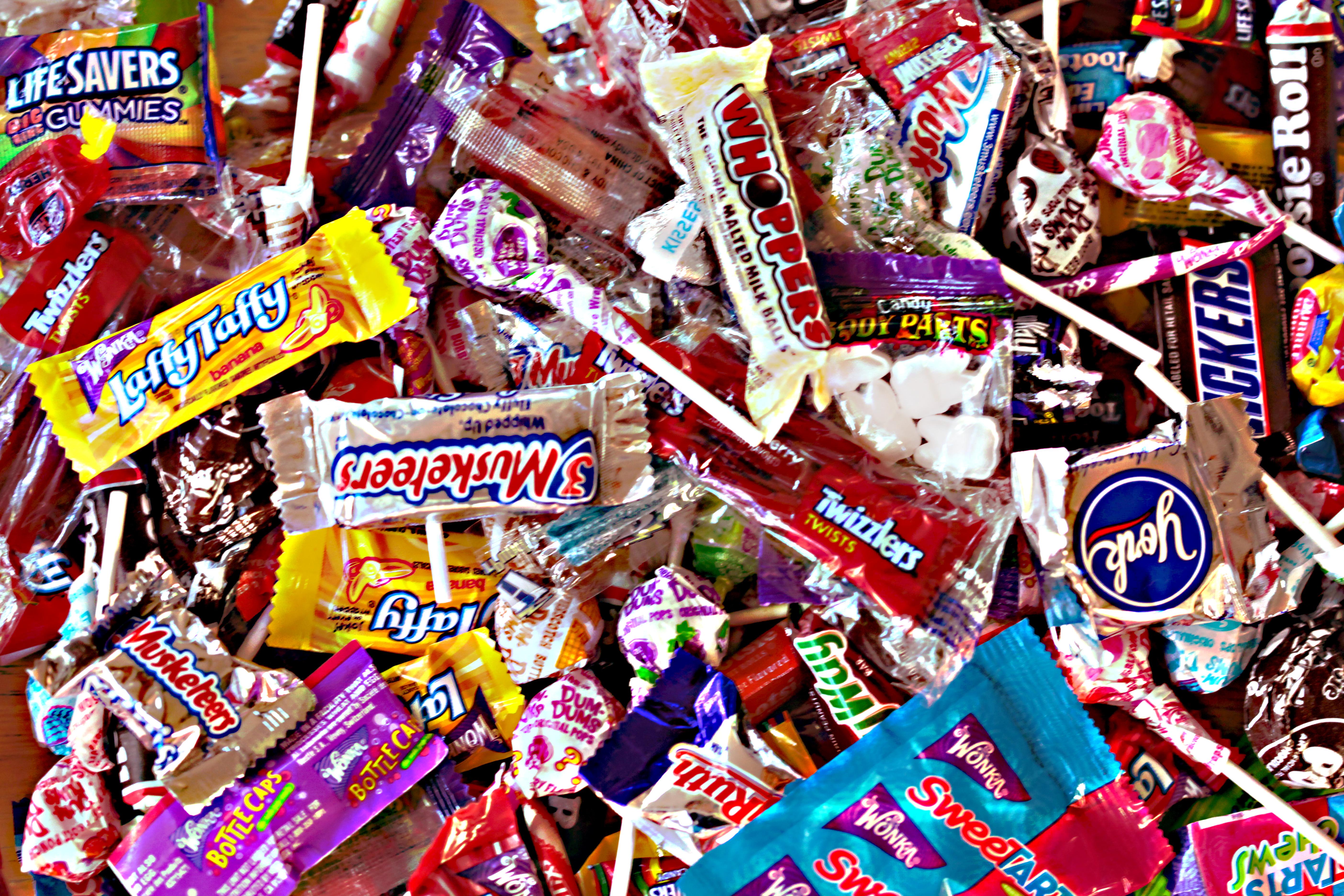 Candy-Final.jpg