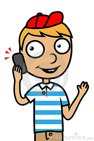 ch%C5%82opiec-telefon-kom%C3%B3rkowy-potomstwa-21798558.jpg