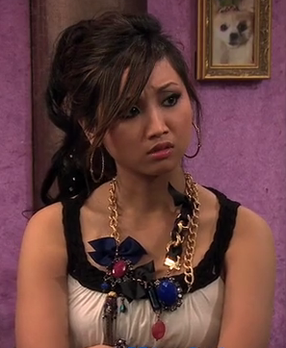 London_Tipton.png
