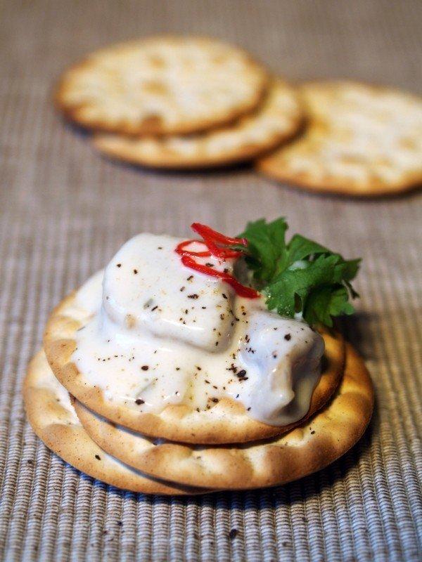 snack-with-herring-and-garlic-sauce.jpg