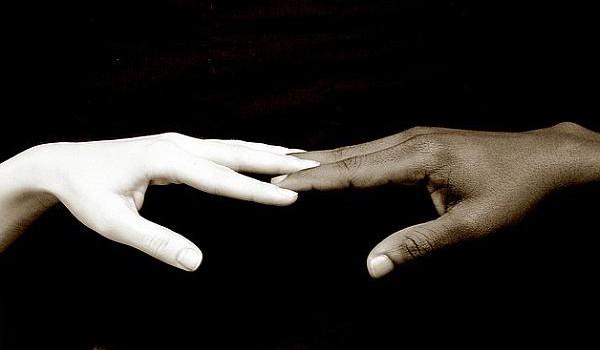 rasizm-600x350.jpg