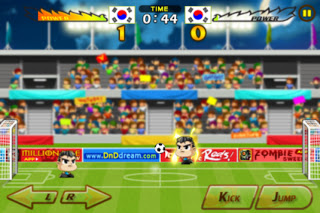 Head%20Soccer%20for%20iPhone-02.jpg