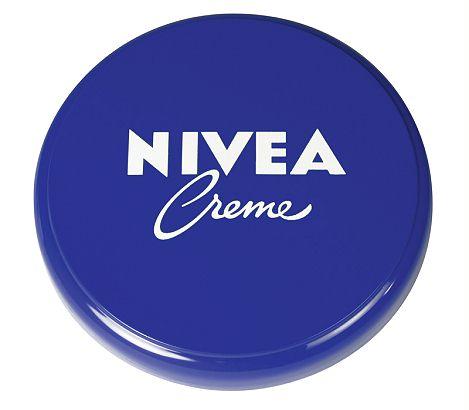 nivea-creme-krem_nivea-polska-s-aimages_big35900017304007.jpg