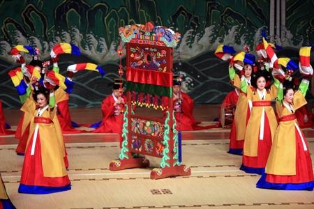 za kulture i tradycje