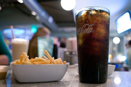 coca-cola-coke-food-french-fries-photography-Favim.com-342262.jpg