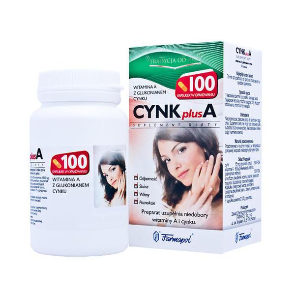 cynk-plus-a-kapsulki-na-odpornosc-oczy-wlosy-paznokcie-witamina-a-cynk-100kaps.jpg