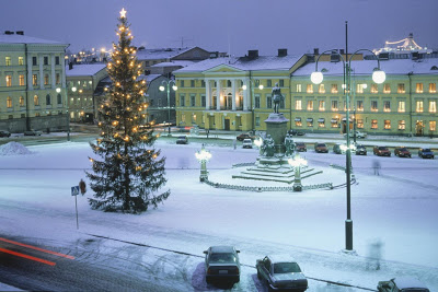 visit-finland-christmas1.jpg