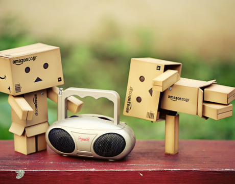 danbo_breakdance-1.png