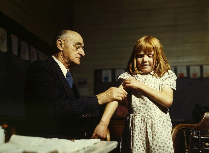 typhoid-inoculation2.jpg