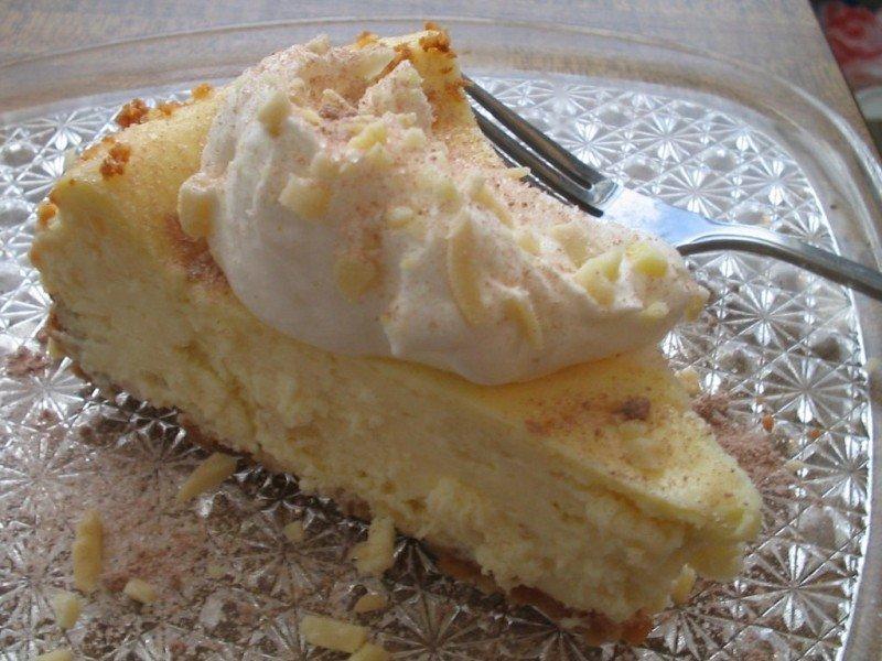 almond-cheesecake.jpg