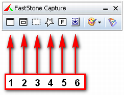 faststone_capture1.png