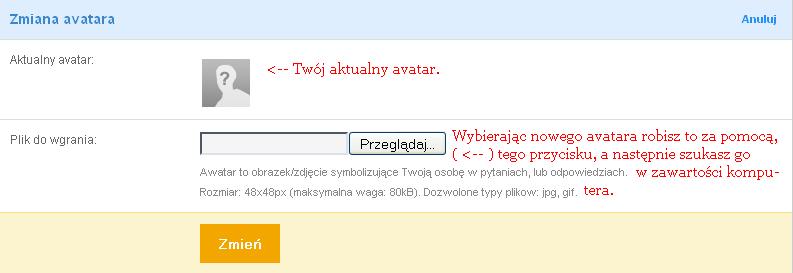 r2w9dz.png