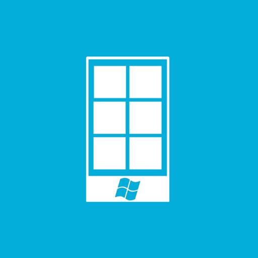 Telefony z Windows Phone