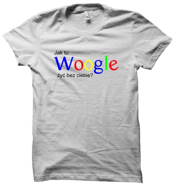 koszulkawog3b.jpg