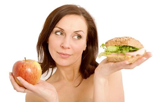 zdrowe_jedzenie_calivita.jpg