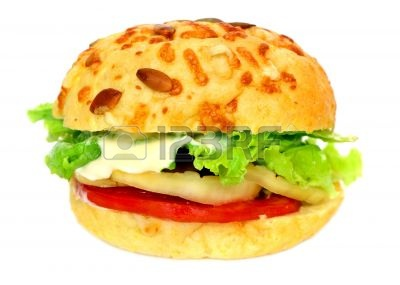 238465-zdrowy-wegetaria-ski-hamburger-z-wholegrain-chleb-i-mn-stwo--wie-ych-warzyw.jpg