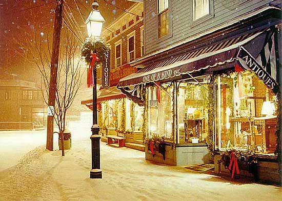 toms_antique_shop_winter_A.jpg