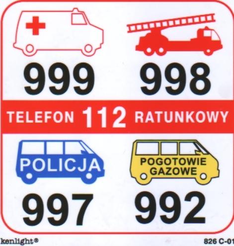 6361208.jpg
