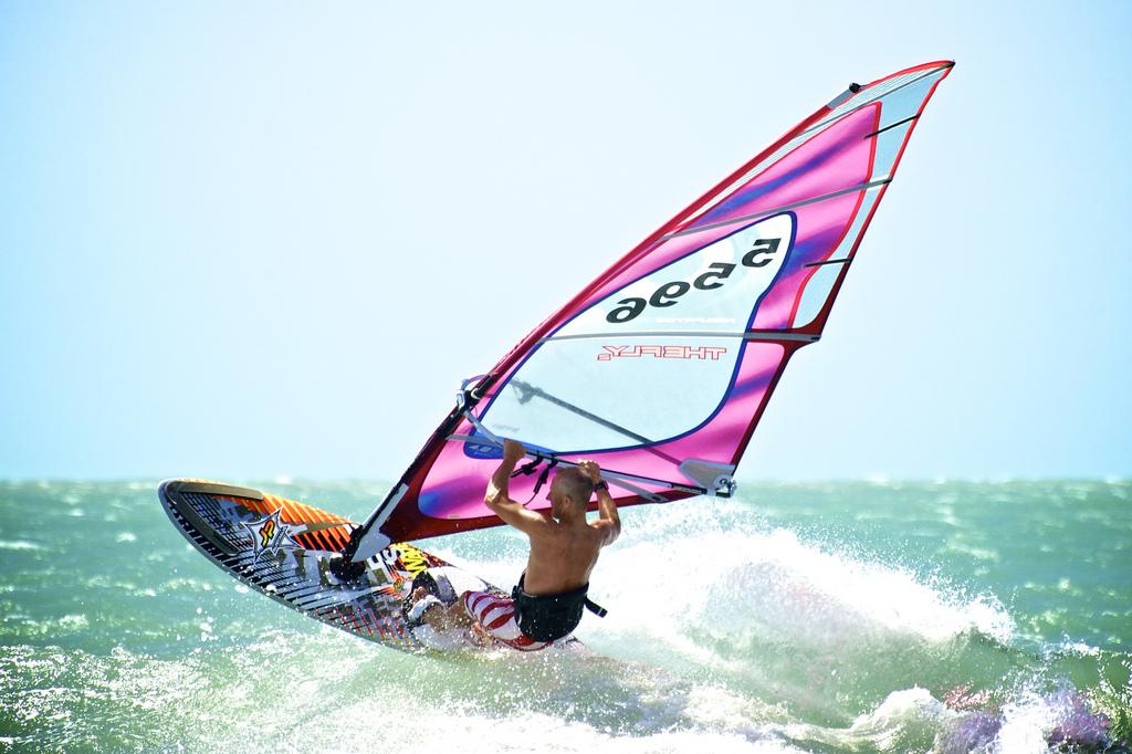 Windsurfing-in-Brazil-Top-Ten-spots-to-tryFlickr-image-by-winniepix.jpg