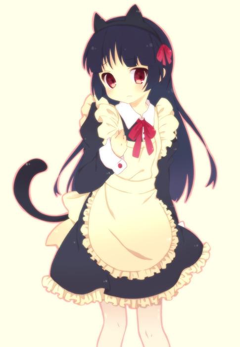 Fani Anime i Mangi! =^.^=