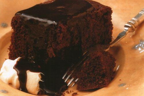 ciasta_czekoladowe-proste_ciasto_czekoladowe.jpg
