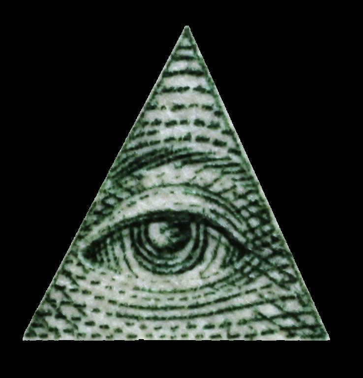 Zapytajowa Masoneria