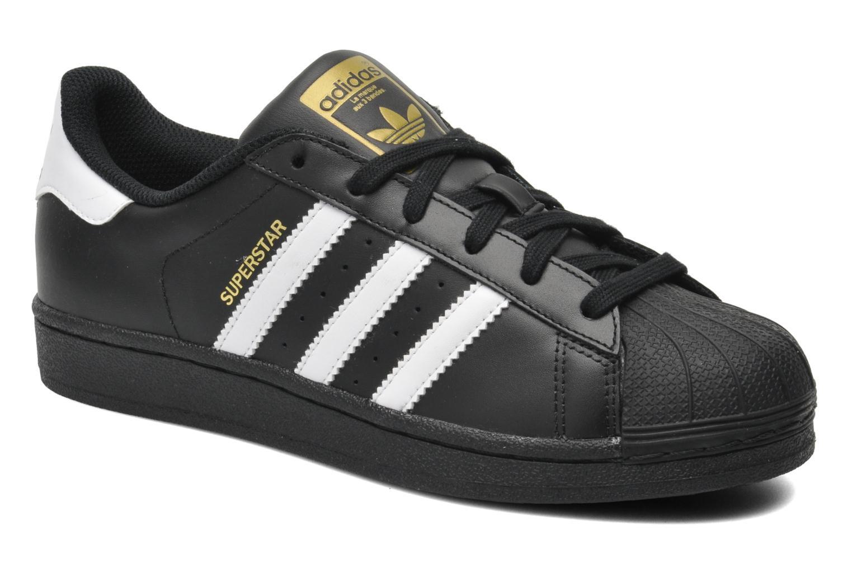 świetna jakość podgląd obuwie Adidas Superstar czy Nike Roshe Run? - Zapytaj.onet.pl -