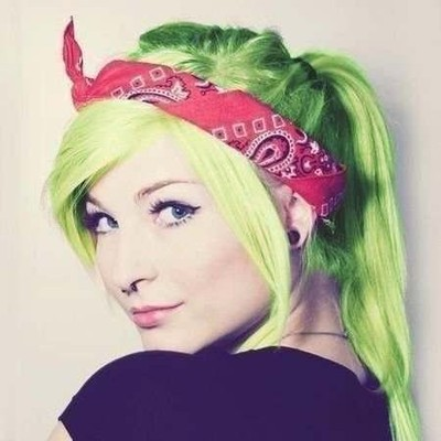 zielone.jpg