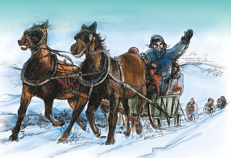 kuligi_w_g_rach__u015bwi_u0119ta_wyjazdy_integracyjne_zima_poland_active_konie.jpg